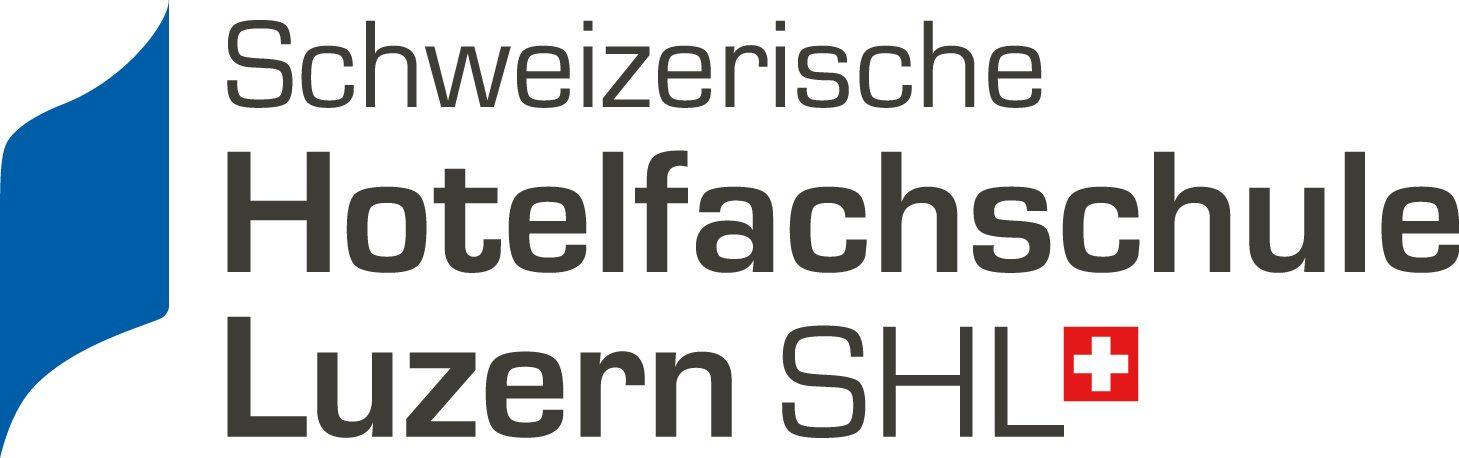 Logo SHL_Kreuzchen_300dpi_RGB