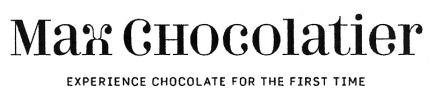 Max-Chocolatier