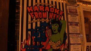 karaoke-from-hell-mascotte