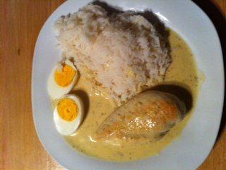 rezept-poulet-an-senfsauce