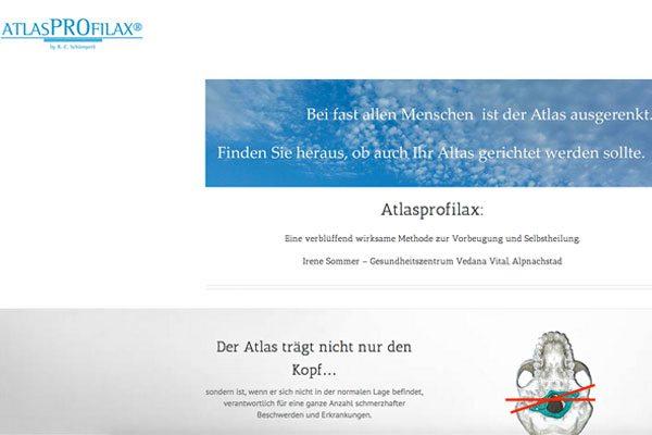 atlas-richten-luzern-zentralschweiz