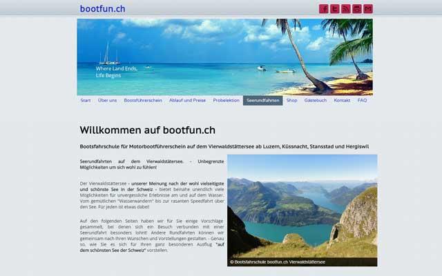 bootfun-bootsfahrschule-luzern