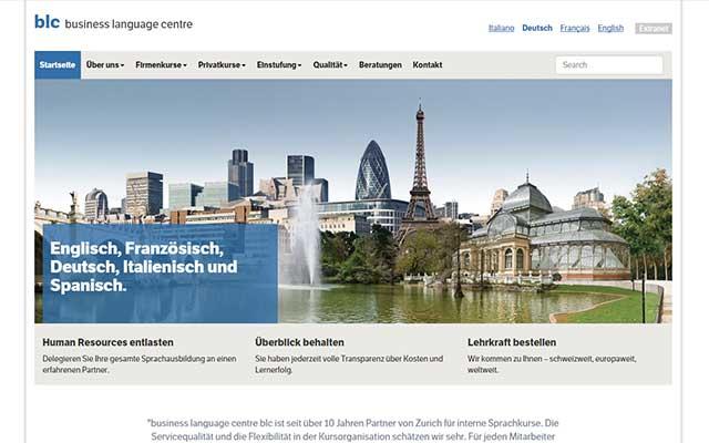 business-language-center-sprachschule-firmen-mitarbeiter