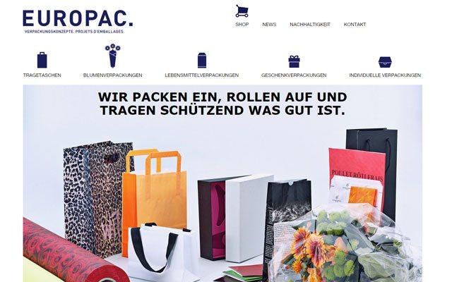 europac-verpackungen-verpackungskonzepte-640