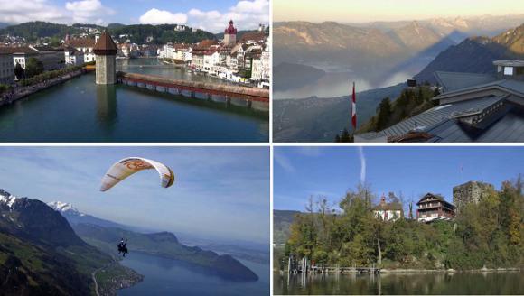 film-zentralschweiz-tourismus-film-luzern