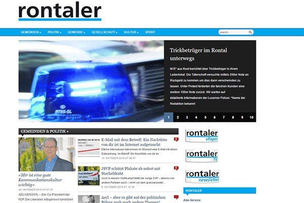 Online-Marketing-Partnerschaft-Rontaler