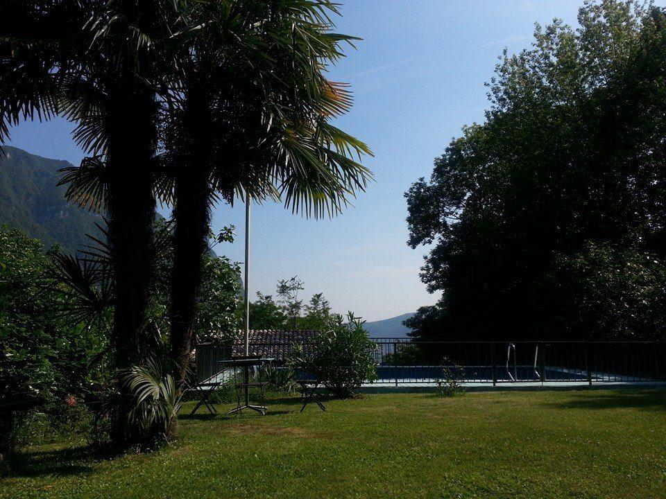 swimming-pool schwimmbad sanierung