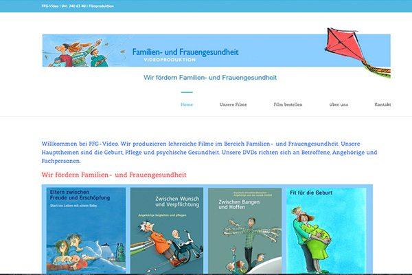 ffg-video-dvd-film-geburt-pflege-psychische-erkrankungen-film
