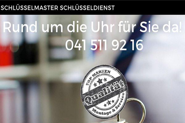 schluesselmaster-schluesseldienst-schluessel-service