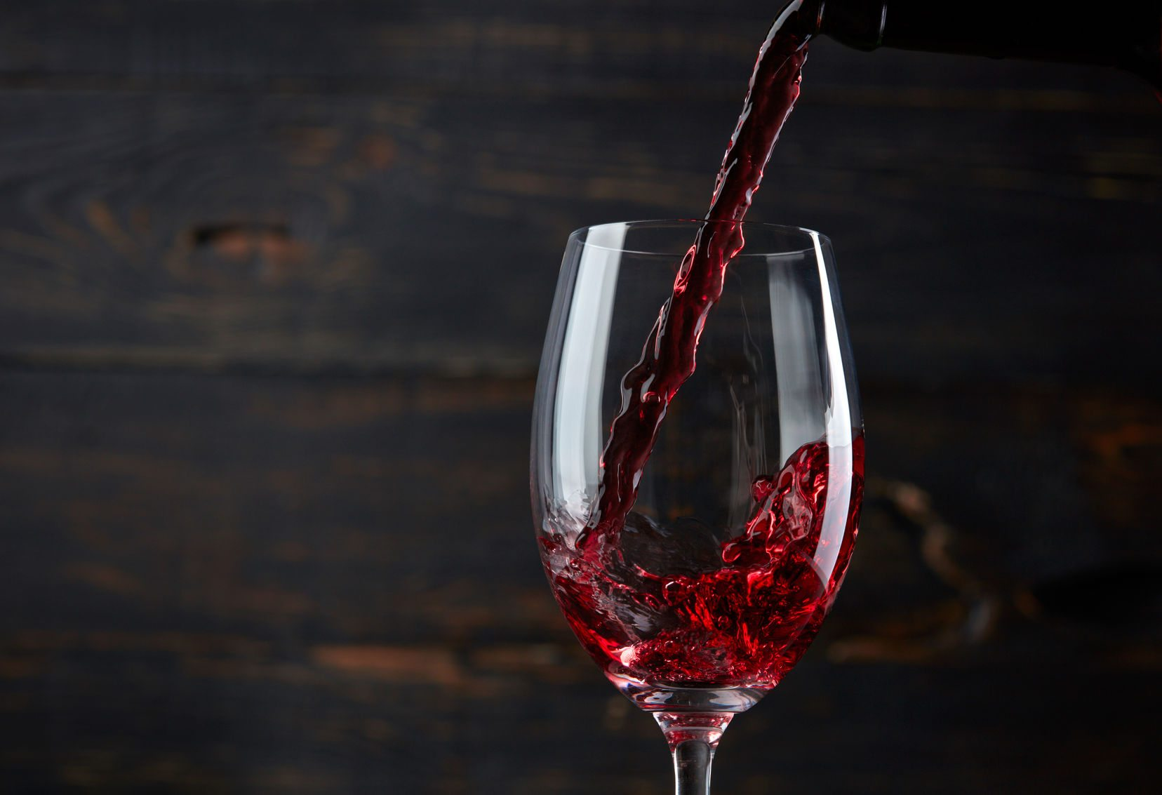südafrika rotwein