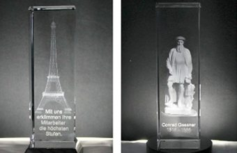 glas-pokal-3d-gravur-innengravur-award