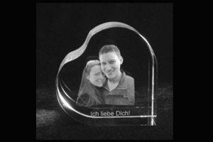 kristallglas-herz-foto-in-glas-glasinnengravur
