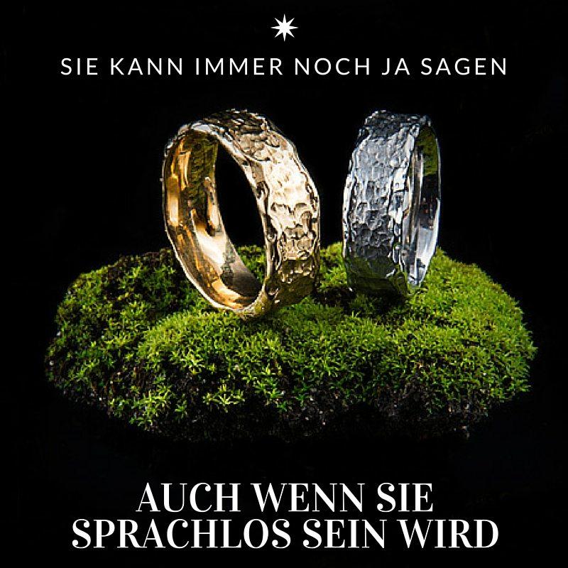 eheringe-trauringe-schweizer-goldschmid-online-kaufen