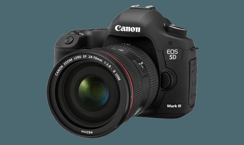canon-eos-5d-markiii-mieten-vermietung-verleih