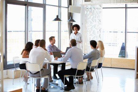 sitzungsraum meeting room mieten vermieten schweiz
