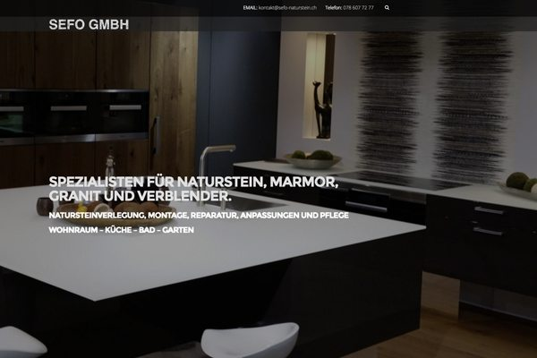 sefo-natursteine-luzern-granit-marmor-feinsteinzeug