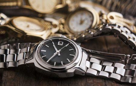 Preis-Leistung bei Uhren welche Marken sind überteuert welche nicht
