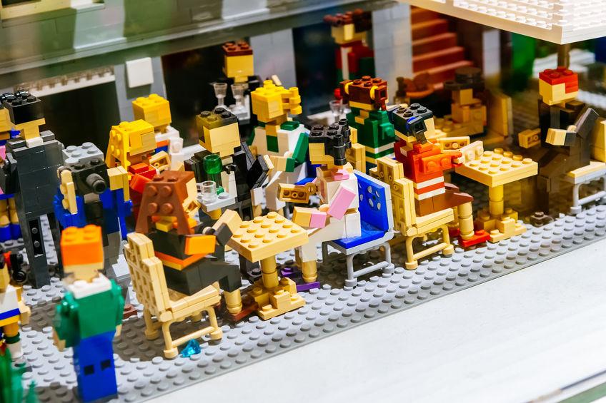 lego set kaufen private sammlung schweiz neu ovp gebraucht