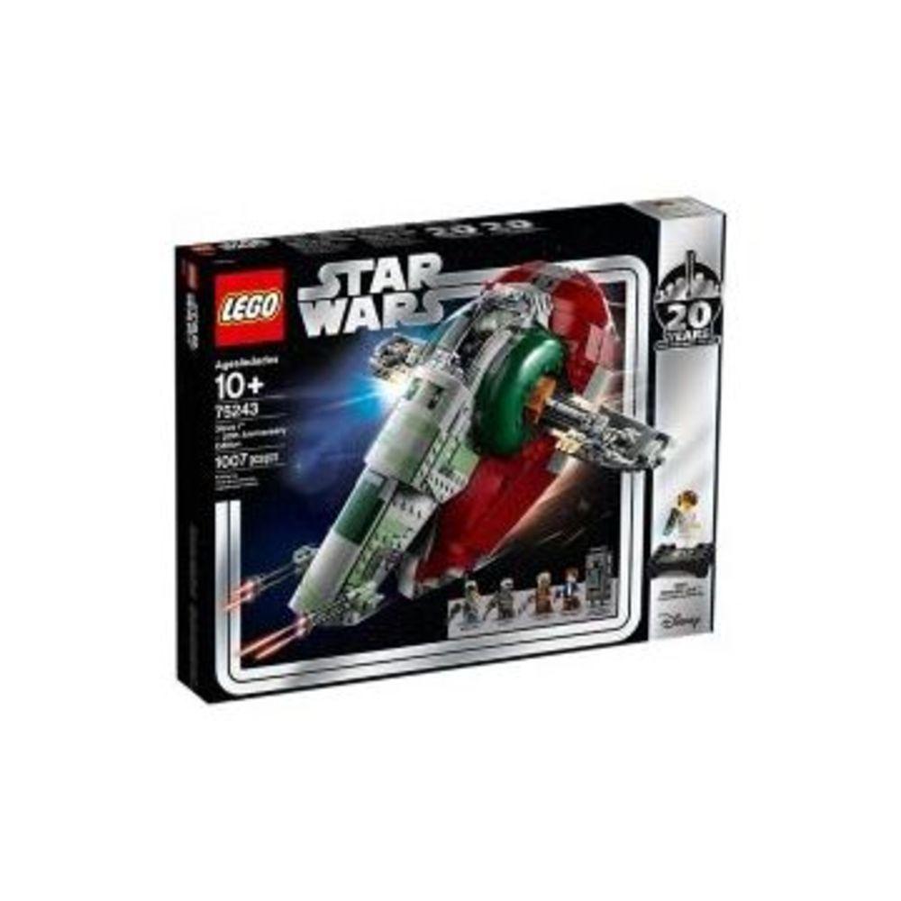 lego slave 1 zu verkaufen privat