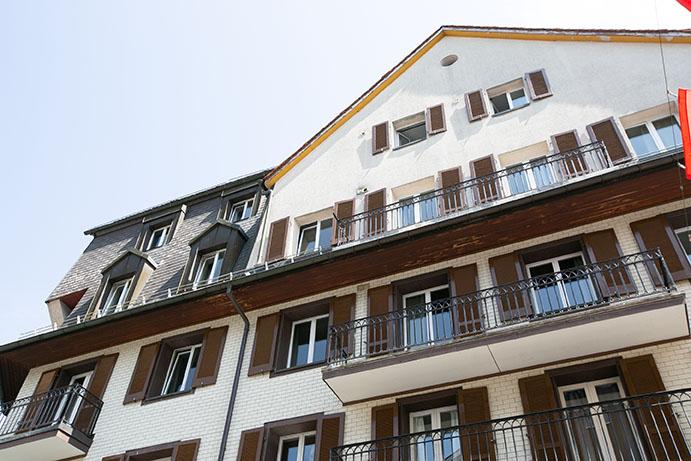 guenstigstes-hotel-engelberg-hoheneck