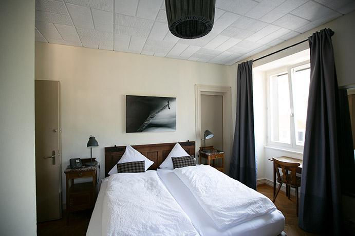 guenstigstes-hotel-engelberg-zimmer